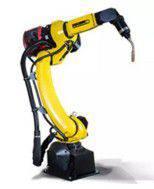 """发那科推出""""极其紧凑""""的新型弧焊机器人Arc Mate 100iD"""