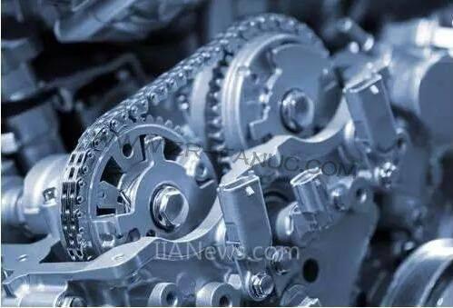 智能制造成制造业转型主要推动力