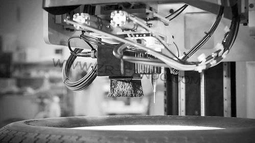 机器人早报:机器人世纪大战 美国金刚击败日本武士