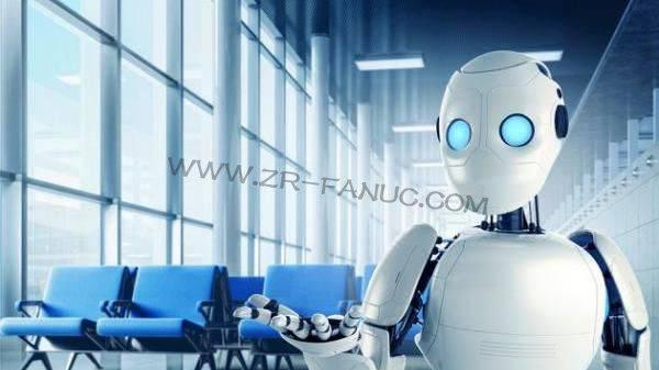 机器人行业本周十大热点:政策与市场双驱动 机器人行业全面爆发