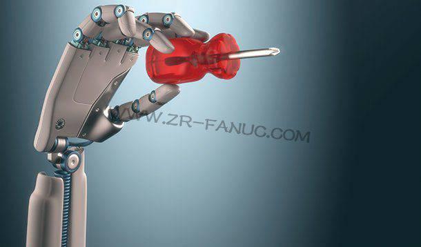 美的开启新一轮转型 加码机器人业务