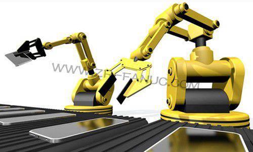 """科技快讯:机器人产业诞生""""六脉神剑"""" 开启专业人才培养新时代"""