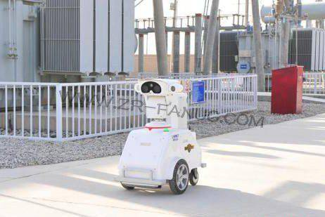 苗圩:推动人工智能和制造业融合 加大研发力度