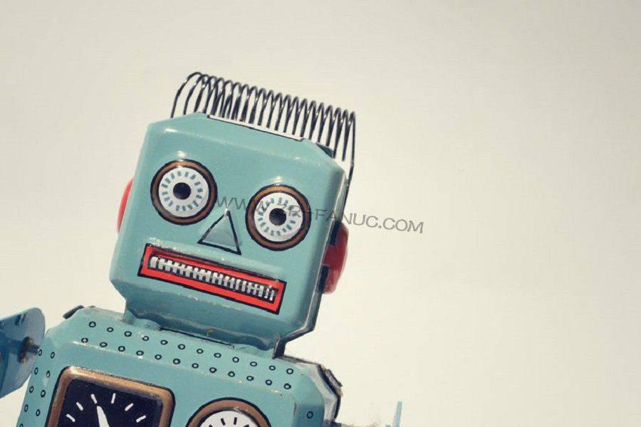 蓝胖子机器人完成数千万美元A+轮融资,由云锋基金领投