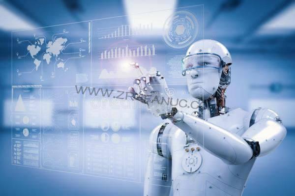 风起云涌各领风骚 本周机器人产业十大热点回顾