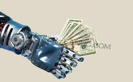 韩国拟改税法:机器人也得纳税