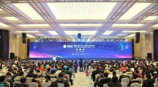 中国工程院院士谭建荣谈工业机器人应用:存四大问题