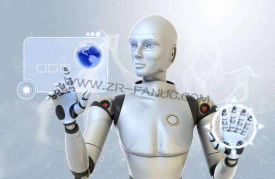 中国成为全球最大的机器人市场