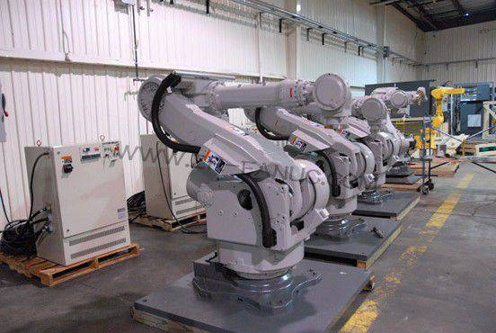 智能供应链将改变传统制造业生产模式